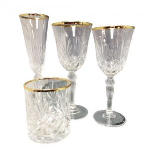 bicchiere-filo-oro