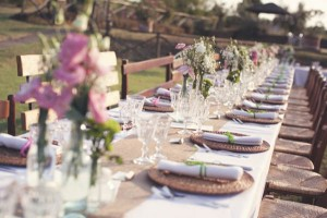 matrimonio-country-chic-stefano-santucci-13