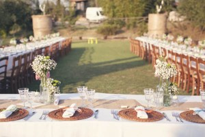 matrimonio-country-chic-stefano-santucci-14
