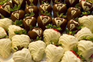 strawberries2bat2bbridal2bshower